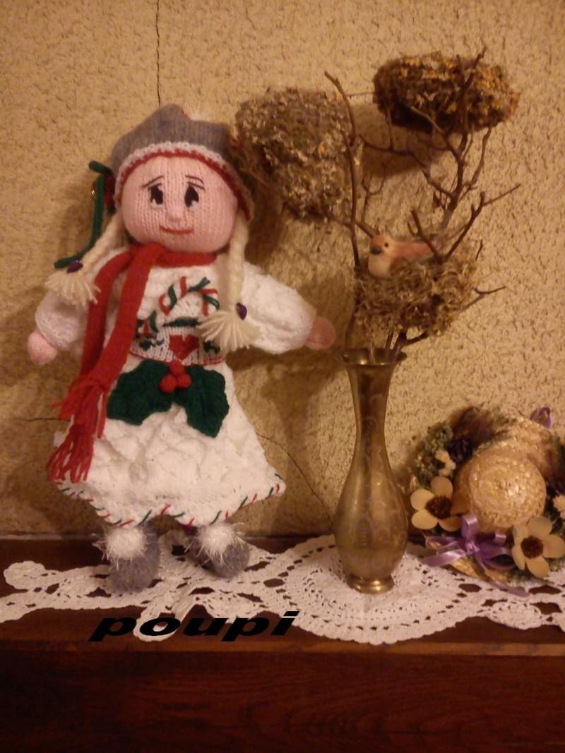 poupées en tricot et crochet Dsc_0211