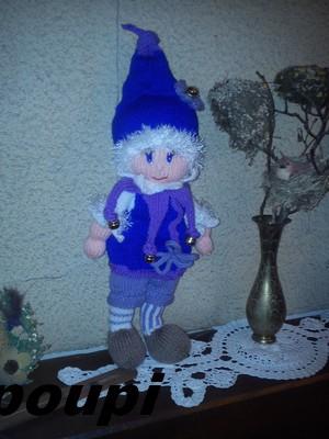 poupées en tricot et crochet Dsc_0313