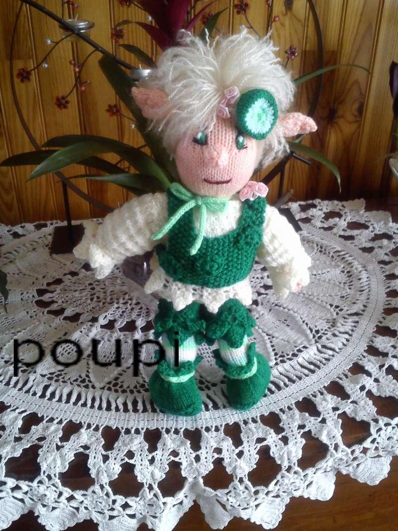 poupées en tricot et crochet Dsc_0314