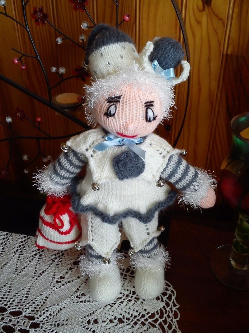 poupées en tricot et crochet Dsc_0315