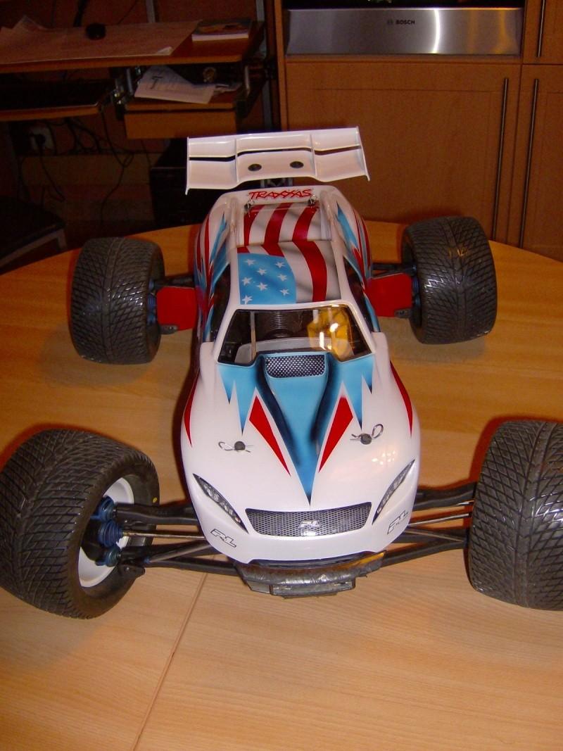 nouvelle carro Caro_011