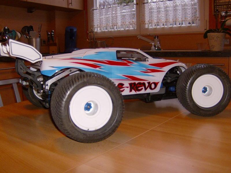 nouvelle carro Caro_012
