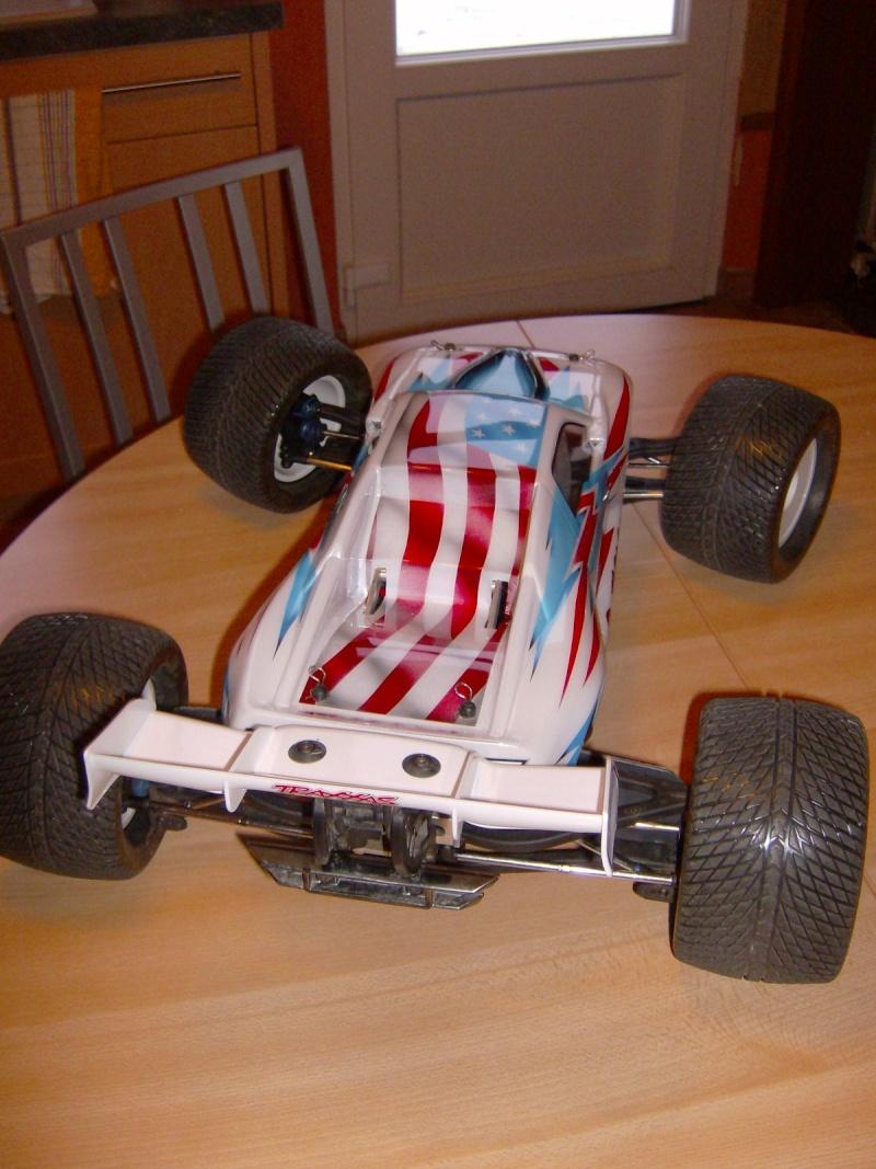 nouvelle carro Caro_013
