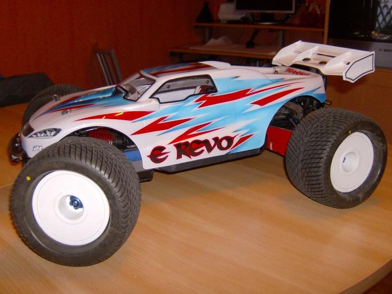nouvelle carro Caro_014