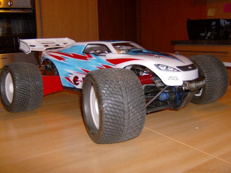 nouvelle carro Caro_015