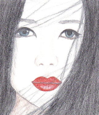 La galerie de Sofya sans Twilight 30_zha11