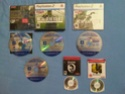 Ma collection 100% Metal Gear Solid. Img01312