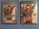 Ma collection 100% Metal Gear Solid. Img01315