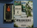 Ma collection 100% Metal Gear Solid. Img01320