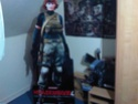 Ma collection 100% Metal Gear Solid. Img01322