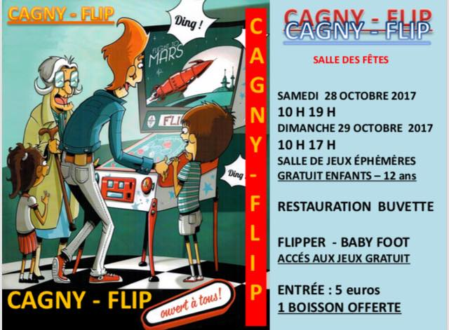 CAGNY-FLIP (première édition) Cagny_10