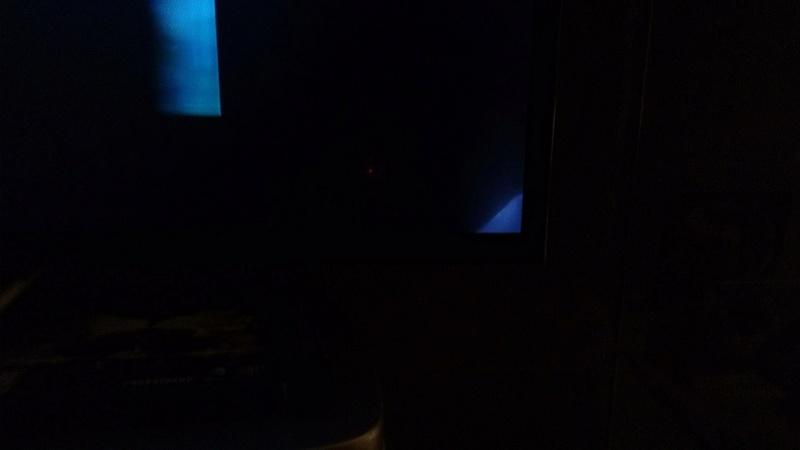 Défaut sur Sony Bravia 1080p Img_2021