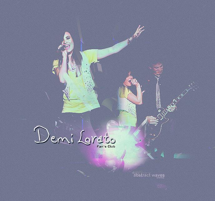Miss Lovato
