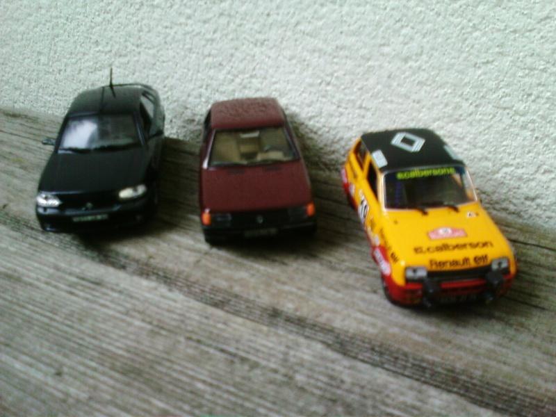 Miniatures R9-R11 et autres modèles Sp_a0311