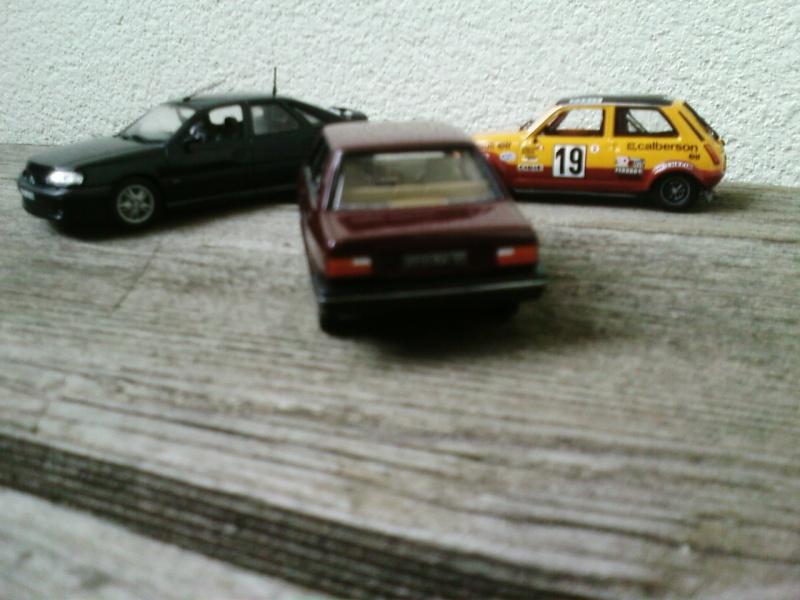 Miniatures R9-R11 et autres modèles Sp_a0312