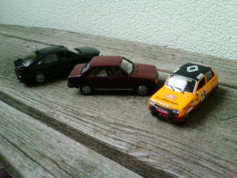 Miniatures R9-R11 et autres modèles Sp_a0313