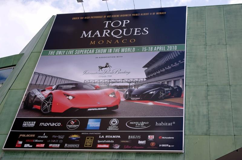 SALON  TOP  MARQUES  MONACO Top_ma10