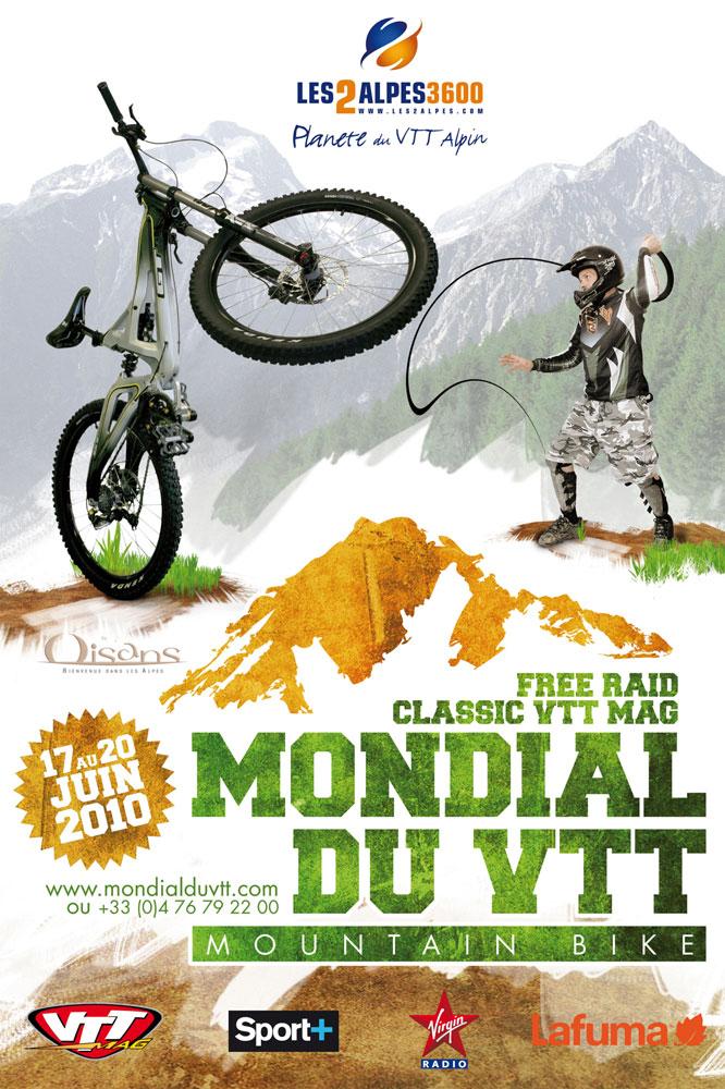 Le mondial du VTT 2010 Le_mon10