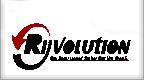 Riivolution [MUP] Icon0r10