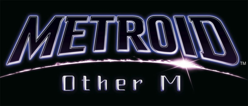 'Metroid: Other M' luce bien en su nuevo tráiler [E3 2010] Metroi10