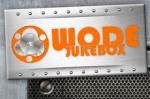 Review WODE Jukebox! Wodeju10