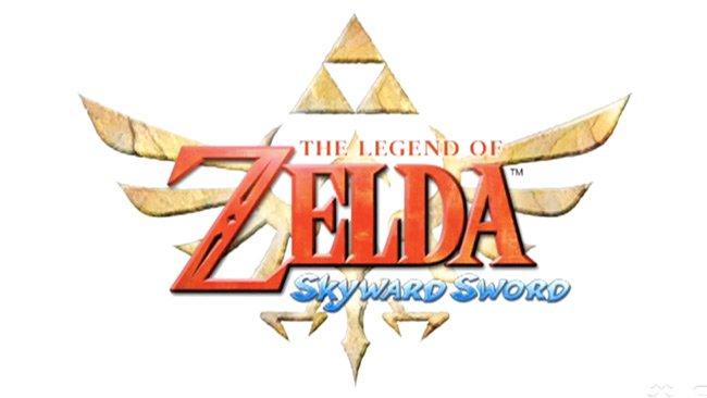 'The Legend of Zelda: Skyward Sword' presentado oficialmente [E3 2010] Zelda-10