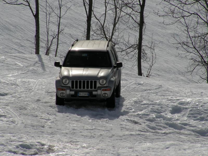 eccolo qui il mio jeeppotto Senza_15