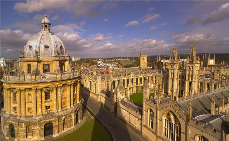 A 3rd- generation Moroccan to go to Oxford University Small_11