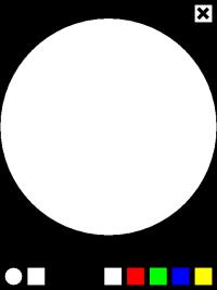 pLamp (Linterna) Linter10