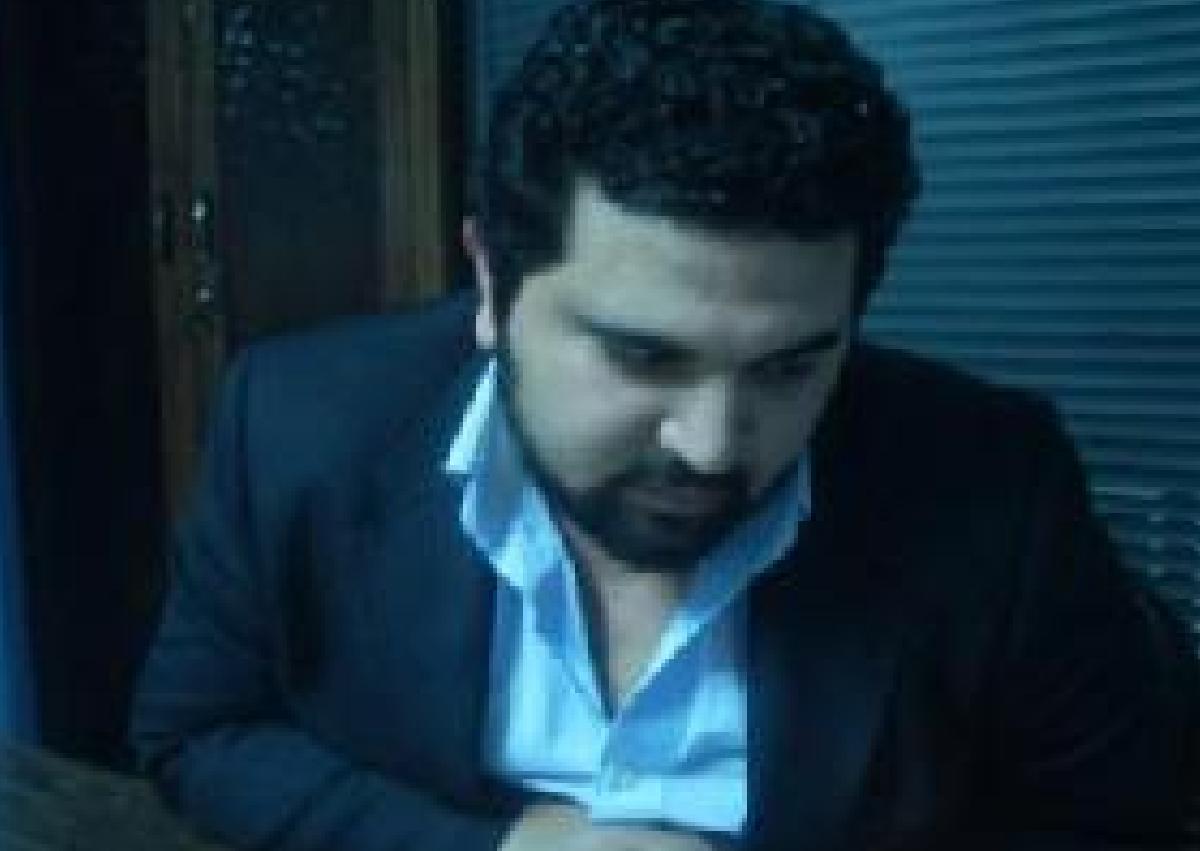 الدكتور وليد الجبالى2009