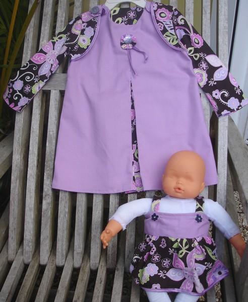 Petite tenue de filles Dsc06611