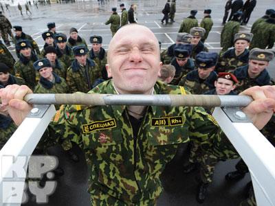 Belarussian headgears 10037710