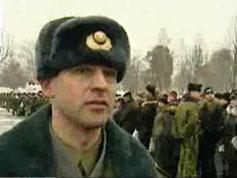 Belarussian headgears Playim10