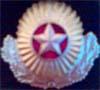 Belarussian headgears Rbvsha10