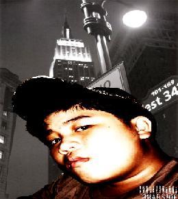 Profile XD Ee10
