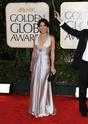 Golden Globes résultats + photos 12b62210