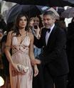 Golden Globes résultats + photos George10