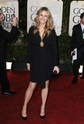 Golden Globes résultats + photos Julia-10