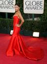 Golden Globes résultats + photos Lon10