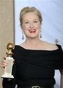Golden Globes résultats + photos Meryl-10