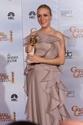 Golden Globes résultats + photos Page_110