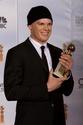 Golden Globes résultats + photos Page_111