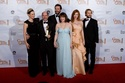 Golden Globes résultats + photos Page_112