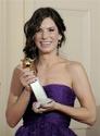 Golden Globes résultats + photos Resize10