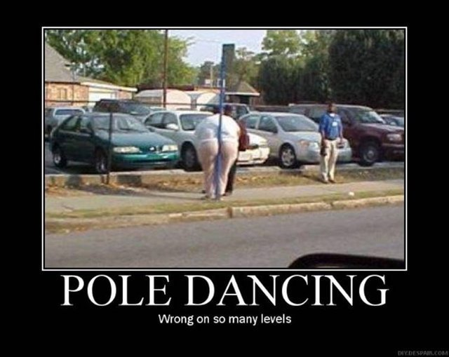 MOTIVATIONAL PICS~ Pole10