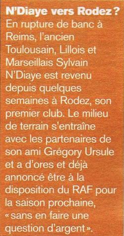 Sylvain N'Diaye - Page 24 Image10