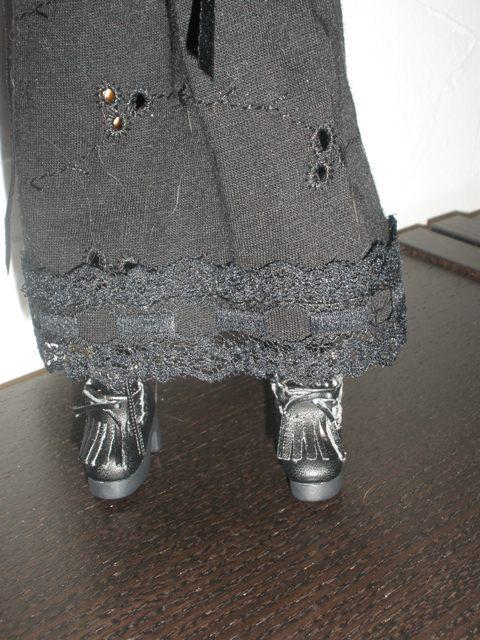 [P-chan's workshop]nouvelles cousettes p6 - Page 4 P2150117