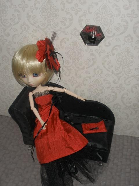 [P-chan's workshop]nouvelles cousettes p6 - Page 4 P5090516