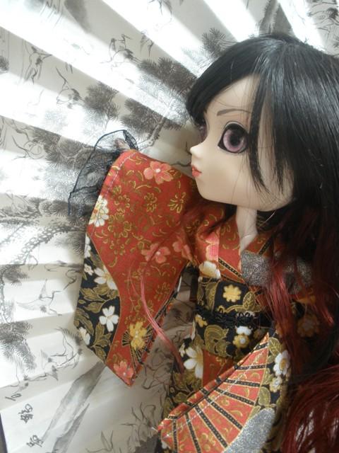 [P-chan's workshop]nouvelles cousettes p6 - Page 4 P5130512
