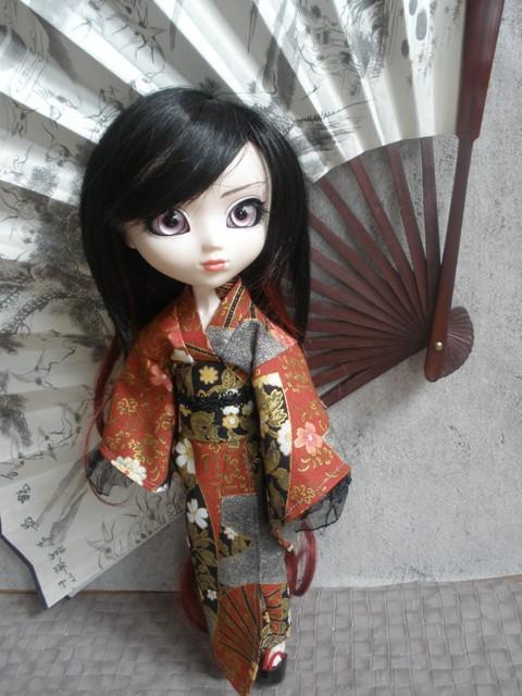 [P-chan's workshop]nouvelles cousettes p6 - Page 4 P5130515